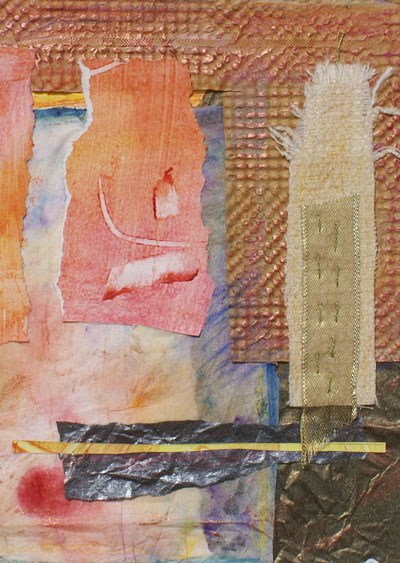 collage_detail